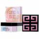 Рассыпчатая пудра Prisme Libre № 5 (Soft White) от Givenchy