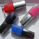 Лак для ногтей Glam Wear  Glossy Colour от Bell