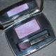 Тени для век Ombre Essentielle Soft Touch Eyeshadow (оттенок № 41 Amethyst) от Chanel