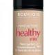 Тональный крем Healthy Mix от Bourjois