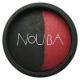 Тени для век Double Dubble (оттенок № 30) от Nouba