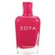 Лак для ногтей (оттенок ZP475 Dita) от Zoya