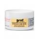 Маска для сухих и поврежденных волос Prof Intensive Care Mask от Cutrin