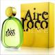 Туалетная вода Aire Loco от Loewe