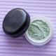 Корректор Seafoam Green Color Corrector от Ocean Mist Cosmetics