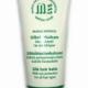 Шелковый бальзам для волос от Marja Entrich Biocosmetics
