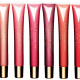"""Увлажняющий блеск для губ """"Colour Quench Lip Balm"""" (оттенки № 05 Delicious plum и 08 Sweet fig) от Clarins"""