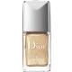 Лак для ногтей Dior Vernis (оттенок № 221 OR DiVIN) от Dior