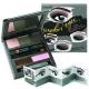 Набор теней для век Smoky Eyes Kit от Benefit