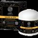 Натуральное густое даурское масло из серии SAUNA&SPA для тела от Natura Siberica