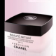 Крем для лица Precision Beaute Initiale Energizing Multi-Protection Cream SPF15 от Chanel