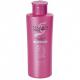 Шампунь-премиум уход для окрашенных волос с эффектом жемчужного блеска Color Сare Shampoo от Satico