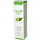 Крем для лица с зеленым чаем Camellia Care от Madre Labs