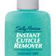 Гель для мгновенного удаления кутикулы Instant Cuticle Remover от Sally Hansen
