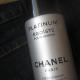 Мужской дезодорант Egoiste Platinum от Chanel