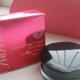 Кремовые тени для век с мерцающим эффектом Shimmering Cream Eye Color (тон № GR707 Patina) от Shiseido