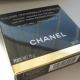 Компактная пудра Poudre Universelle Compacte Natural Finish Pressed Powder (оттенок № 30 Naturel-Translucent 2) от Chanel