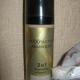 Тональный крем Ageless Elixir 2-в-1 Foundation+Serum SPF 15 с защитной сывороткой (оттенок № 45 Warm almond) от Max Factor