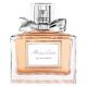 Женская парфюмированная вода Miss Dior Eau de Parfum от Dior