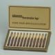 Ампулы для волос Placen Formula от WT-PROGRESS