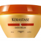 Маска для сухих непослушных волос Oleo-Relax от Kerastase