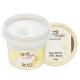 Очищающая и сужающая поры маска для лица Egg White Pore Mask от Skinfood
