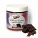 """Сливки для тела """"Шоколадный декаданс"""" от La Loire"""