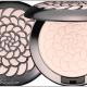 Компактная матирующая пудра Meteorites Compact от Guerlain
