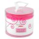 Мусс для тела Pink Sugar Body Mousse от Aquolina