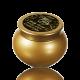 Крем для рук и тела «Молоко и мед - Золотая серия» Luxury Edition от Oriflame