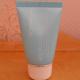 Увлажняющий выравнивающий крем Aquasource Skin Perfection от Biotherm