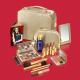 Набор косметики в чемоданчике Рождество 2010 от Estee Lauder