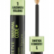 Тушь для ресниц Natural Code Dual Booster Mascara Black от Lumene