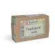 Антибактериальное мыло для проблемной кожи «Чайное дерево» от STYX