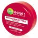 Восстанавливающий крем для очень сухой кожи лица от Garnier