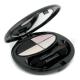 Тени для век The Makeup Silky Eye Shadow Quad - Q9 Lunar Phases от Shiseido