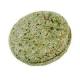 Шампунь Чистейший Зеленый от Lush (4)