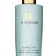 Пенящийся гель для умывания Sparkling Clean Oil-Control для комбинированной и жирной кожи от Estee Lauder