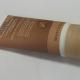 Увлажняющий крем для рук с маслом какао от Beauty Formulas