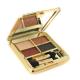 Тени для век Signature Eyeshadow Quad 17 gold opulence от Estee Lauder