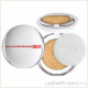 Компактная запеченая пудра Luminys от Pupa (2)