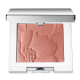 Румяна Fresh Bloom Allover Colour (оттенок № 12 Almond blossom blend) от Clinique