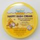 Крем от опрелостей под подгузник Nappy rash cream от Babyline
