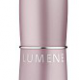 Губная помада Wild Rose Natural lipstick от Lumene