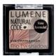 Тени для век Natural Code Eye Dramatizer (оттенок № 12 Starry) от Lumene