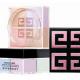 Рассыпчатая пудра Prisme Libre (оттенок № 5 Soft White) от Givenchy