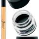 Гелевая подводка для глаз Magic Eyeliner Gel (оттенок Brown) от Ffleur