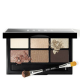 Палетка теней Party Eye Palette (Limited Edition) от Bobbi Brown