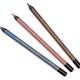 Устойчивый карандаш для глаз от Vivienne Sabo