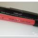 Блеск для губ Sleeks Cream Lip Paint (оттенок № 90) от Inglot